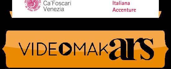"""Ca' Foscar e Fondazione Accentur lanciano la seconda edizione di """"VideomakARS"""""""