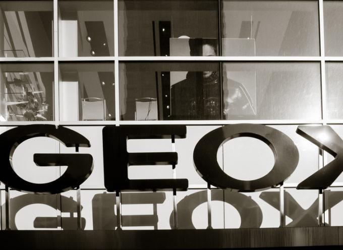 Contributi Geox Valemour per enti non profit che operano nel campo della disabilità