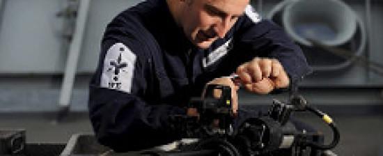 Inail: concorso per tecnici e ingegneri a tempo indeterminato