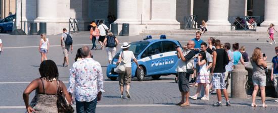 Polizia di Stato: concorso per 320 Allievi Vice Ispettori
