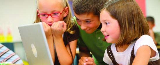 """La prima """"Settimana Italiana delle Culture Digitali"""", partecipazione e il concorso annesso """"Crowddreaming"""" per i giovani studenti"""
