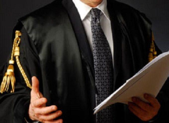 10 posti alla Avvocatura di Stato