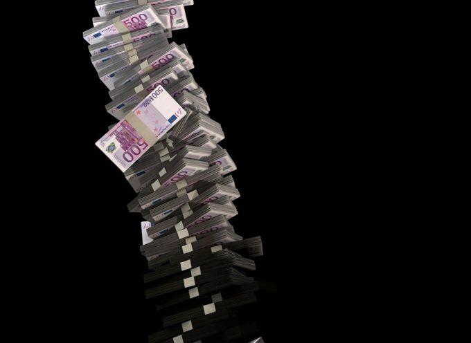 Finanziamenti a tasso 0 per nuove imprese costituite da giovani e donne