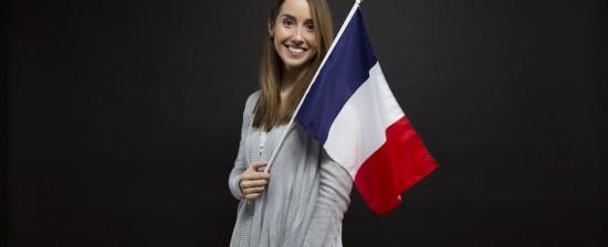 Campo di volontariato internazionale in Francia per la prossima primavera