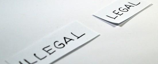 """Borsa di studio Fondazione """"Giovanni e Francesca Falcone""""  per ricerca in ambito criminologico/legale negli USA"""