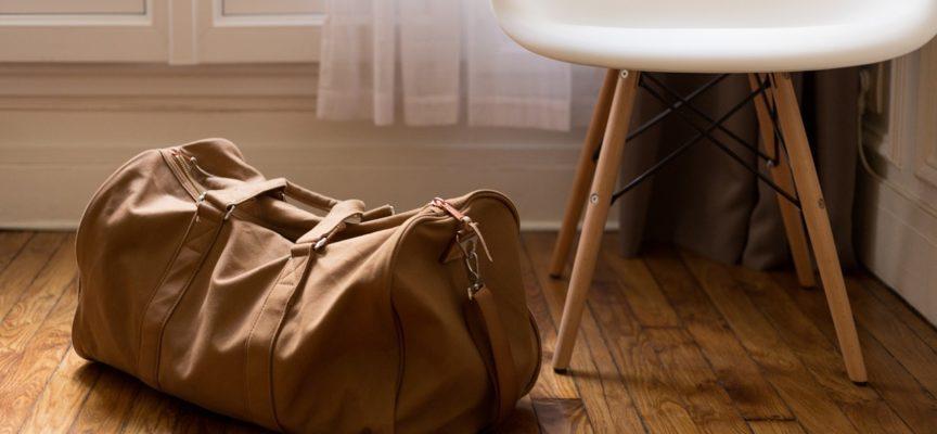 Bando Erasmus Placement per stage all'estero di 6 mesi dell'Università degli studi di Padova