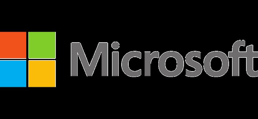 """Borse di studio """"StartUP4You"""" per studenti di ITC di Microsoft"""