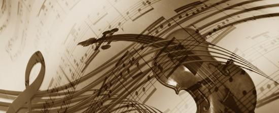 """Premio Biennale """"Pier Luigi Gaiatto"""" per studenti e appassionati di musicologia"""