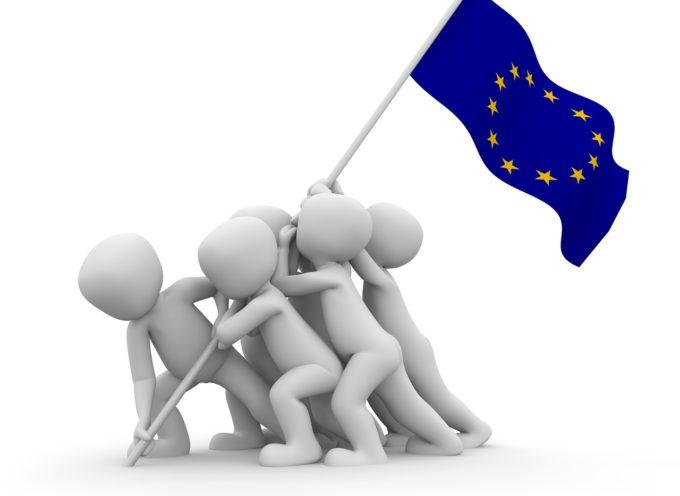 1300 stage per la Commissione Europea per le sessione autunnale 2016