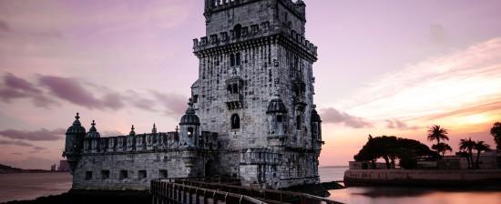 Progetto SVE in Portogallo