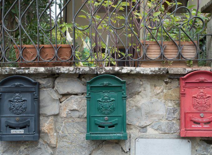 Poste Italiane: dopo le Assunzioni arrivano gli Stage Retribuiti 600€ al mese