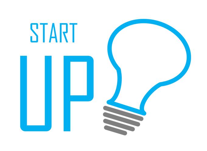 """Università Bocconi lancia: """"The start up training. Lanciare una start up di successo"""""""