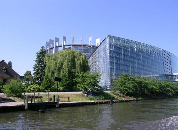 Tirocini retribuiti presso la Commissione Europea