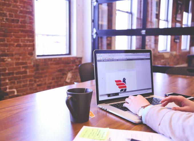 Nasce il Fundraising Virtual Hub