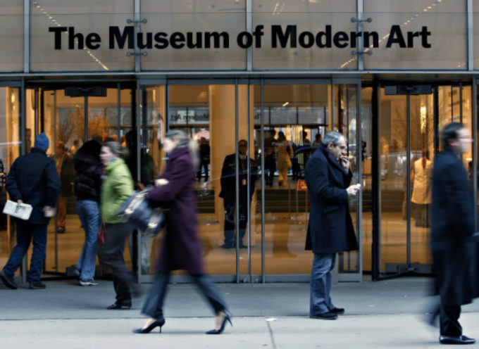 Seeing Through Photographs by The Museum of Modern Art