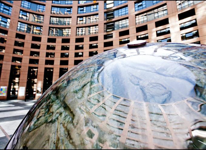 Stage retribuiti in traduzione a Lussemburgo per laureati presso il Parlamento Europeo