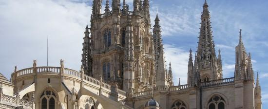 Servizio Volontario Europeo a Burgos