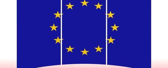"""Concorso per scuole """"Dal Mercato Comune all'Europa dei Cittadini"""""""