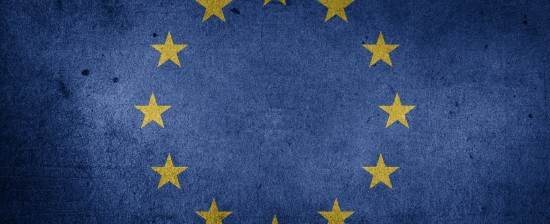 """Lezioni d'Europa – Settimo Ciclo: """"I millennial e l'Europa come attore globale"""""""