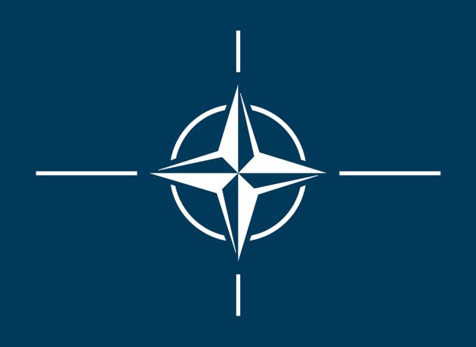 Stage alla NATO, in Belgio, per studenti e neolaureati per 6 mesi