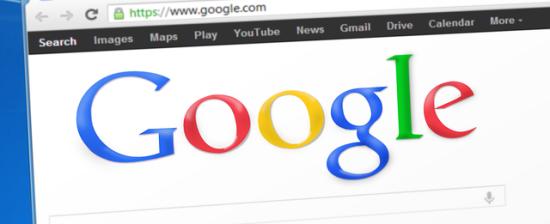 Eccellenze digitali. Corso gratuito di Google sull'uso degli strumenti digitali per l'impresa