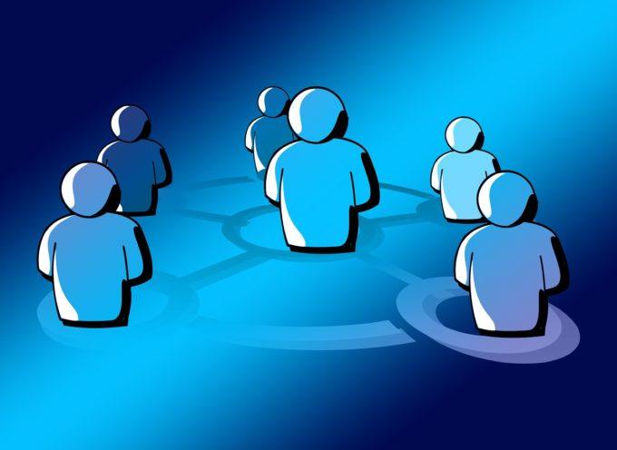 Politiche sociali e fondo sociale europeo: le risorse a disposizione