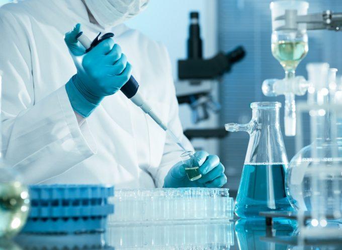 Concorso pubblico per tecnici di laboratorio biomedico