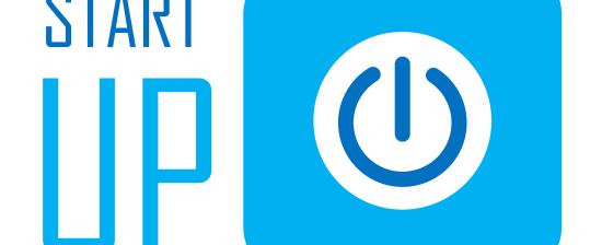 Assocamerestero lancia InnovAzione, programma di assistenza allo sviluppo di start-up
