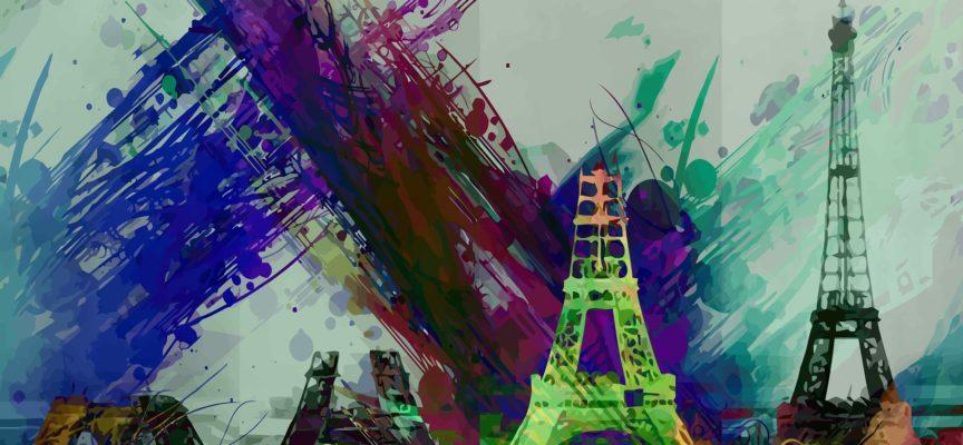 Borse di ricerca in lingua e cultura francese