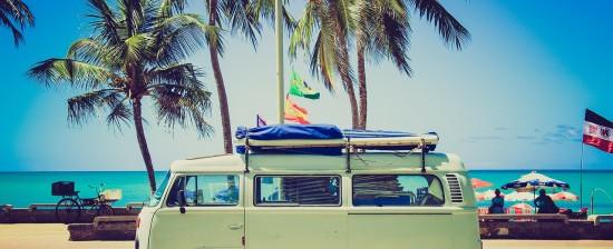 Club Med: assunzioni per lavoro stagionale estivo per strutture turistiche