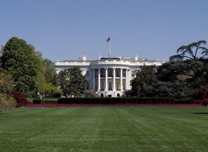 Tirocinio presso la Commissione Americana per i Diritti Umani a Washington