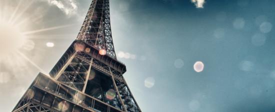 Sono aperte le porte per lo Stage a Parigi per italiani presso VizEat, settore comunicazione e marketing