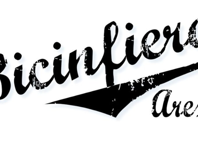 Bincinfiera: un grande evento tra ciclismo e vintage in concomitanza con la Fiera, edizione di giugno