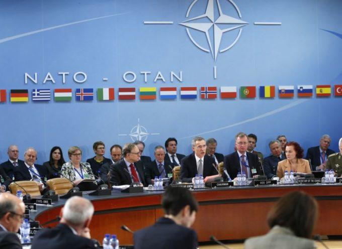 Stage retribuito a Roma con NATO Defense College Internship Programme
