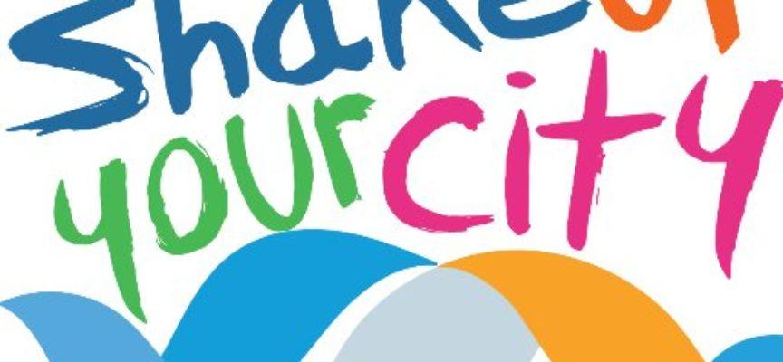ShakeUpYourCity: incontro nazionale dei progetti di innovazione sociale a Rosignano Marittimo