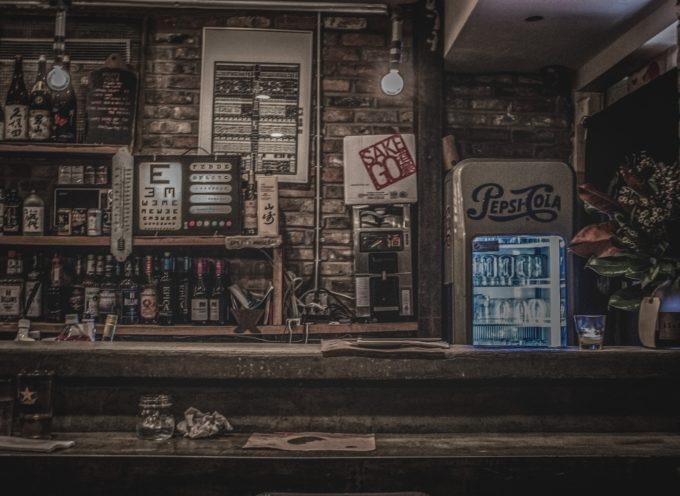 Corso per aspiranti barman organizzato da CESCOT