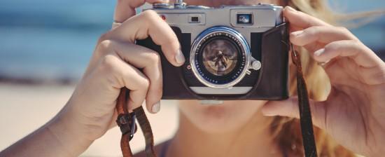 Premio Celeste: Concorso di Fotografia dedicato alla Pelle