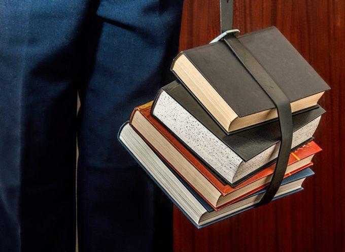 UniversItaly – Il Portale per l'orientamento universitario