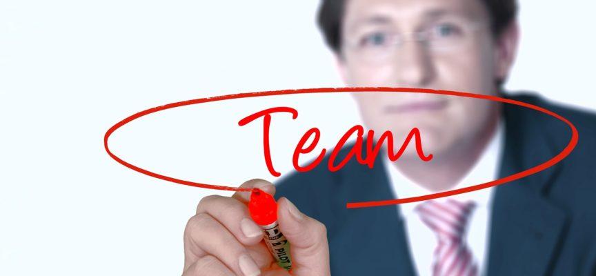 """""""La leadership: come ottenere le migliori performance"""", seminario della Camera di commercio"""