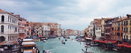 Lavori stagionali primavera-estate 2016 in villaggi turistici in Veneto