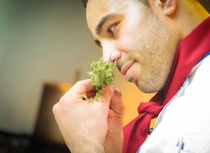 Eures Torino cerca cuochi e pasticcieri per 42 ristoranti nel Regno Unito