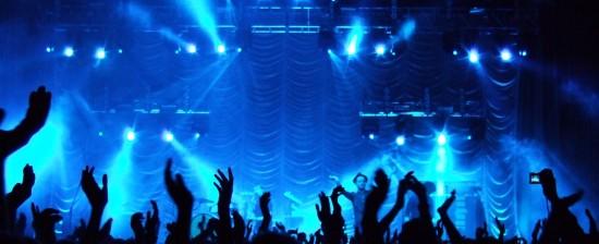 Tirocini nel settore spettacolo dal vivo in Spagna, Portogallo e Grecia