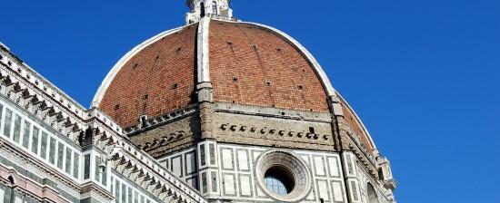 Museo di Storia Naturale Firenze: concorso per laureati
