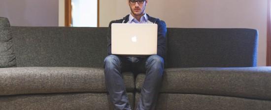 Inserimenti aziendali per giovani neo-laureati