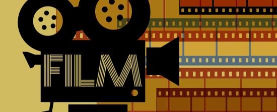 """La Scuola di Cinema """"Sentieri selvaggi"""" torna ad Arezzo in collaborazione con We!52100"""