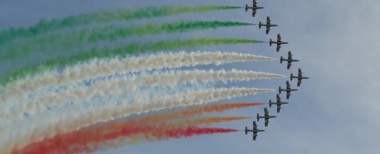 Concorsi 281 Allievi Marescialli per Esercito, Marina, Aeronautica