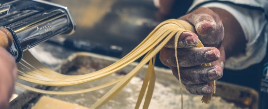 Street Food su ruote ad Arezzo per l'avvio del Tour Italiano 2016