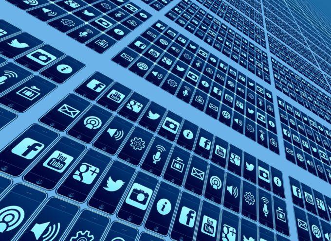 Laboratorio di Digital Marketing con Confcommercio Arezzo