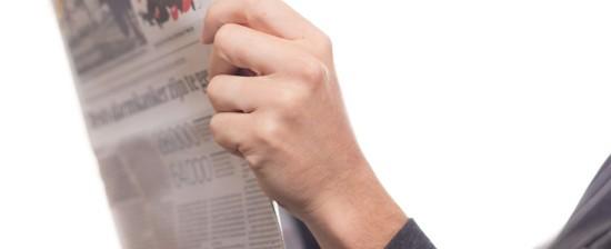 Borse di studio per stage di 4 mesi presso la Gazzetta dello Sport per studenti e neolaureati