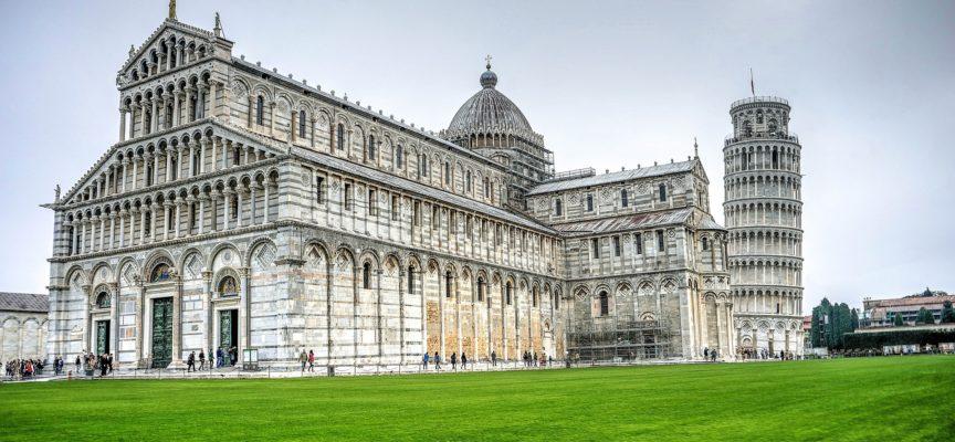 Concorsi CNR Pisa per diplomati